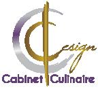 Design Cabinet Culinaire